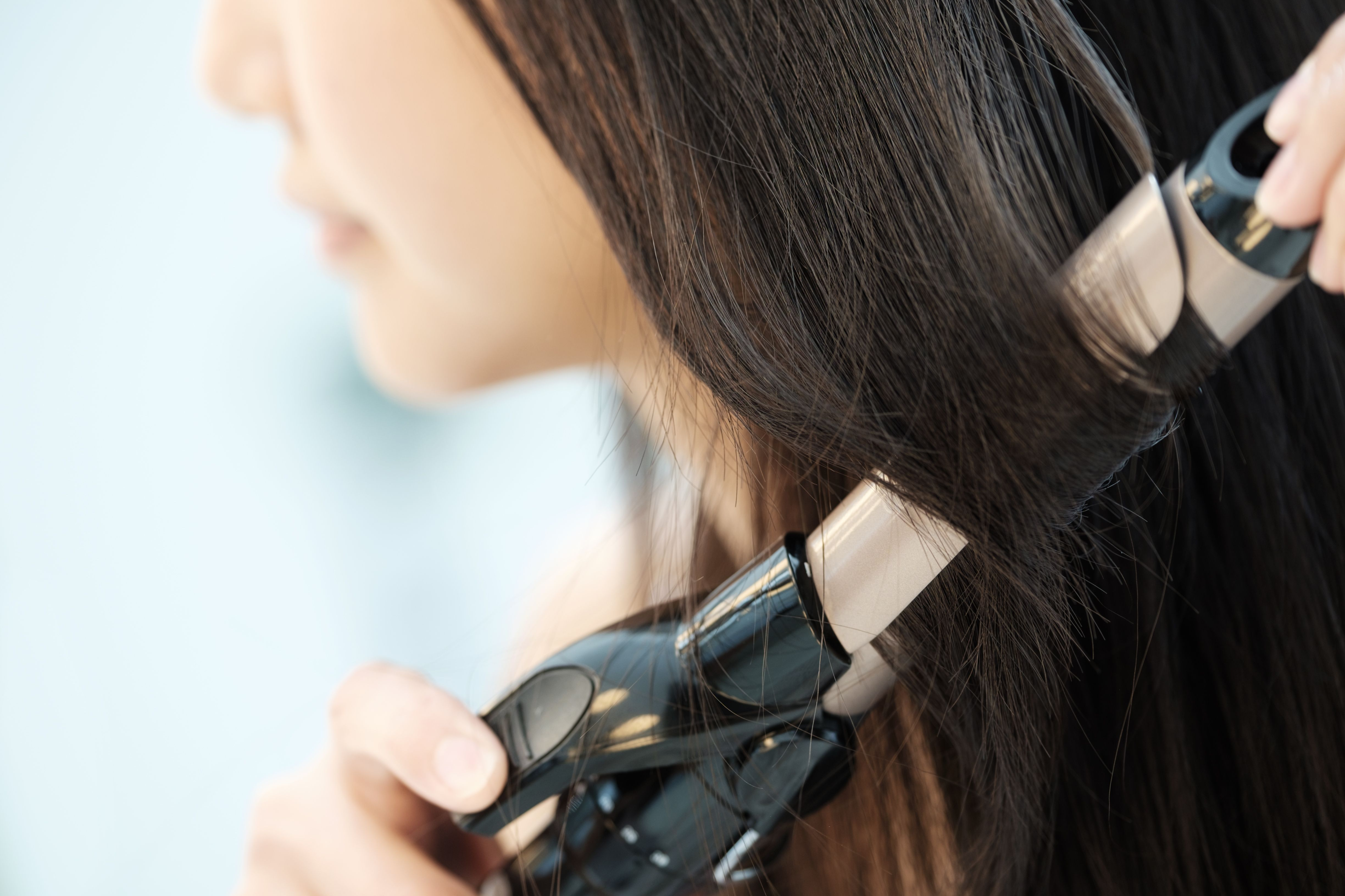 12 Best Curling Irons for Perfect Waves, According to Hair Stylists