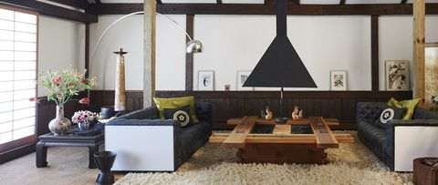 House Interior Designer Home interiors designer house tour pictures japanese house sisterspd