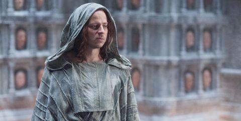 game of thrones Jaqen H'ghar