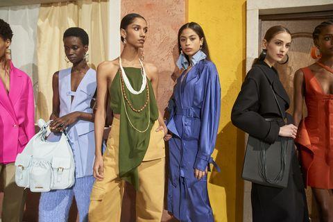 Fashion, Fashion design, Event,