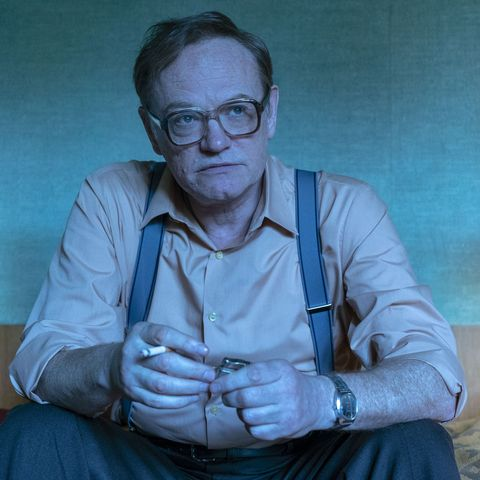 Chernobyl series: The real people the characters are based on, and what happened next