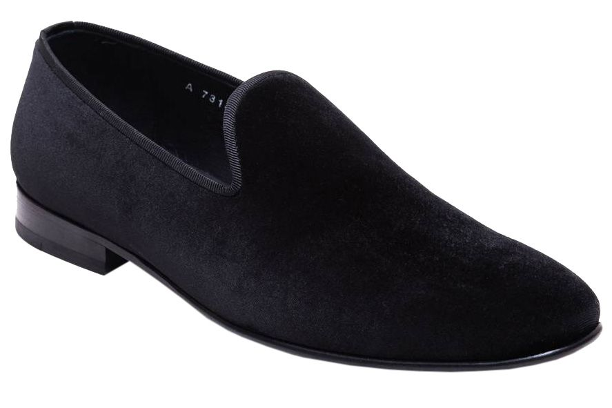 Cheap good looking dress shoes