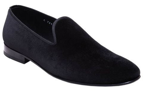 Best Dress Shoes Under 200 Inexpensive Dress Shoes For Men