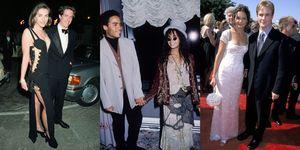 jaren-negentig-looks-celebrities