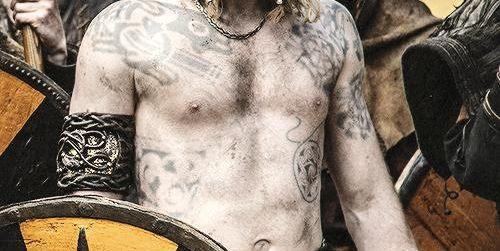 jarl borg vikings