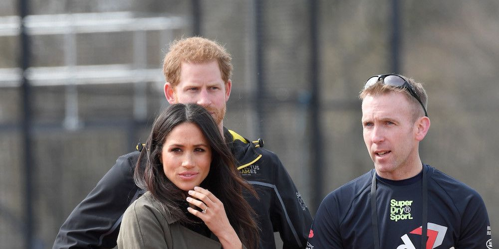 meghan-markle-casual-friday-look