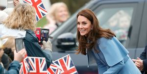 kate-middleton-cape