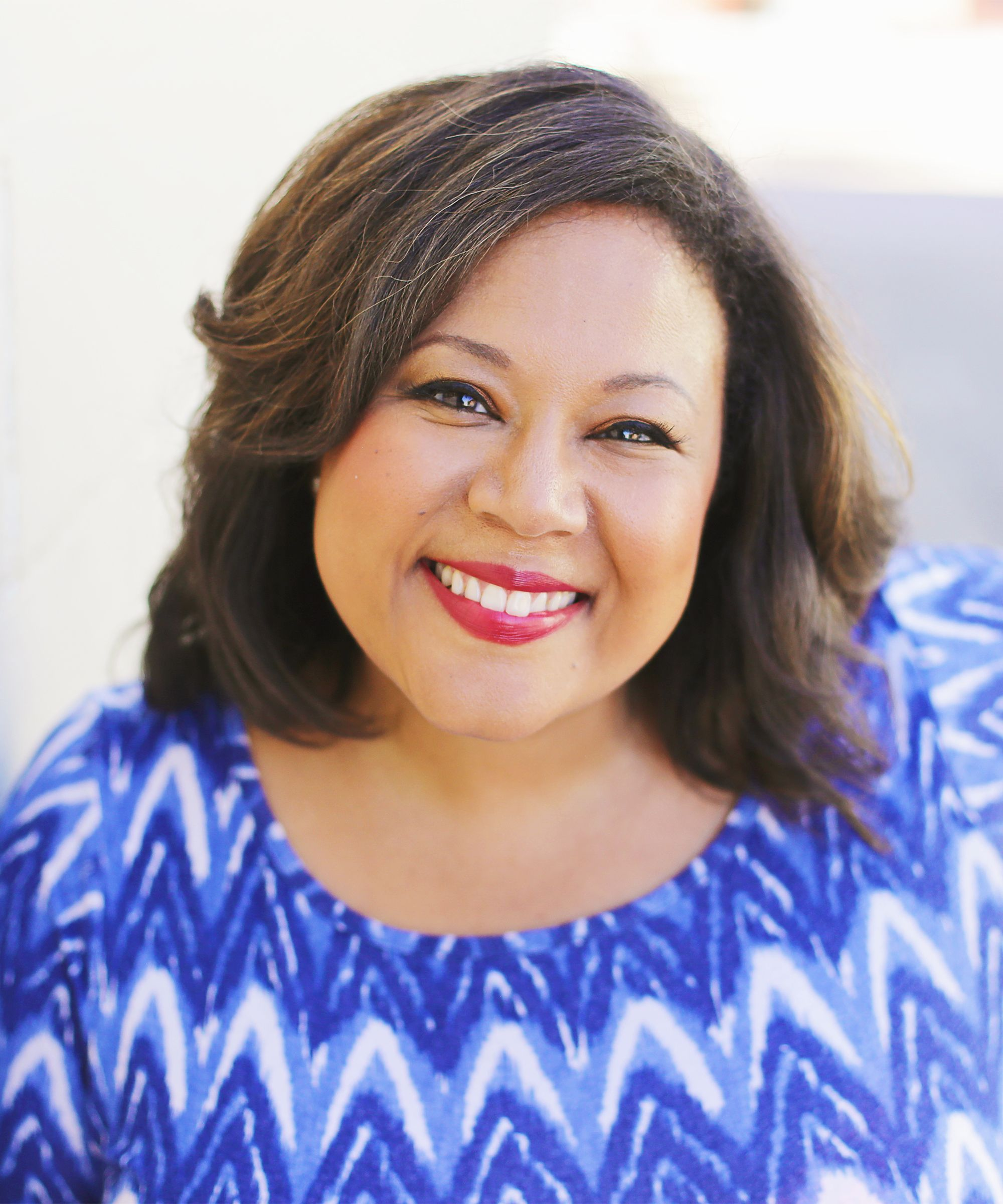 The Proposal Author Jasmine Guillory on Why Representation Matters—Even in  Romance Novels