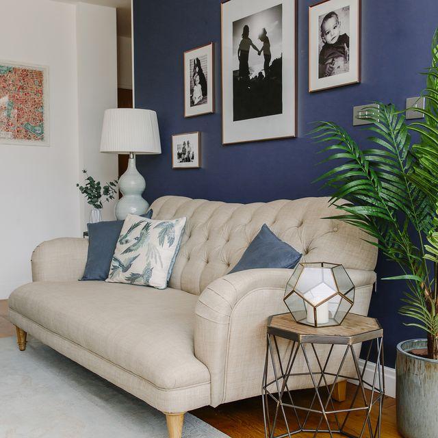 jasmine harman vegan home   collaboration with my bespoke room
