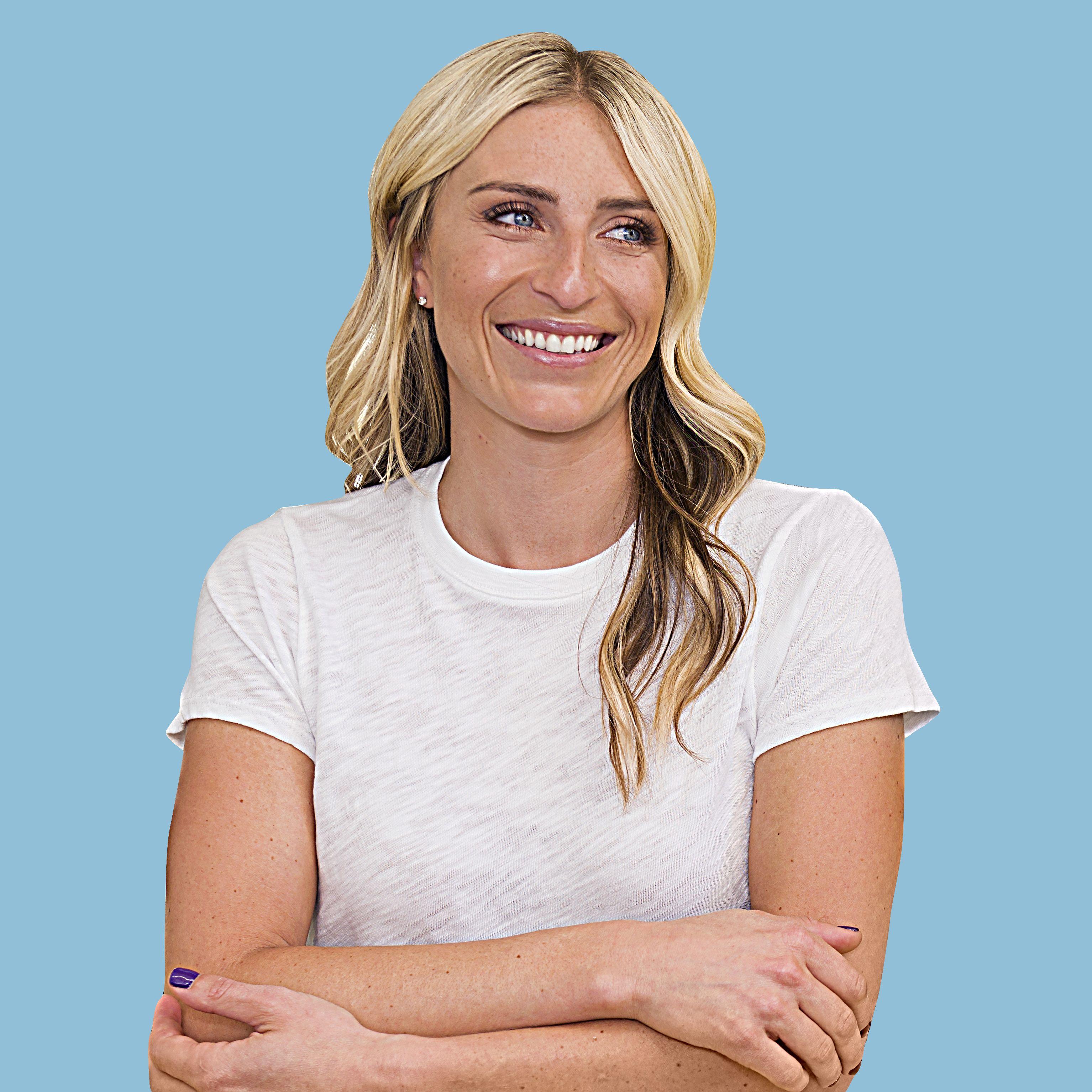 Hgtv Star Jasmine Roth S Net Worth Hidden Potential Star Pay