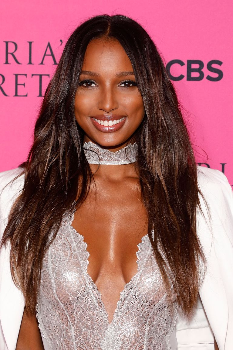sexy style hair 65 hairstyles for 2018 best looks for hair 6796 | jasmine tookes 1513281562