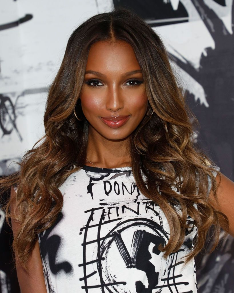 14 Caramel Hair Colors You Need To Try This Summer Caramel Hair