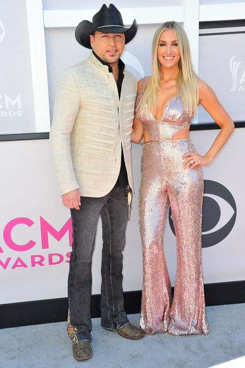 4505eb00396 Academy of Country Music Awards Wildest Outfits Ever - ACM Awards ...