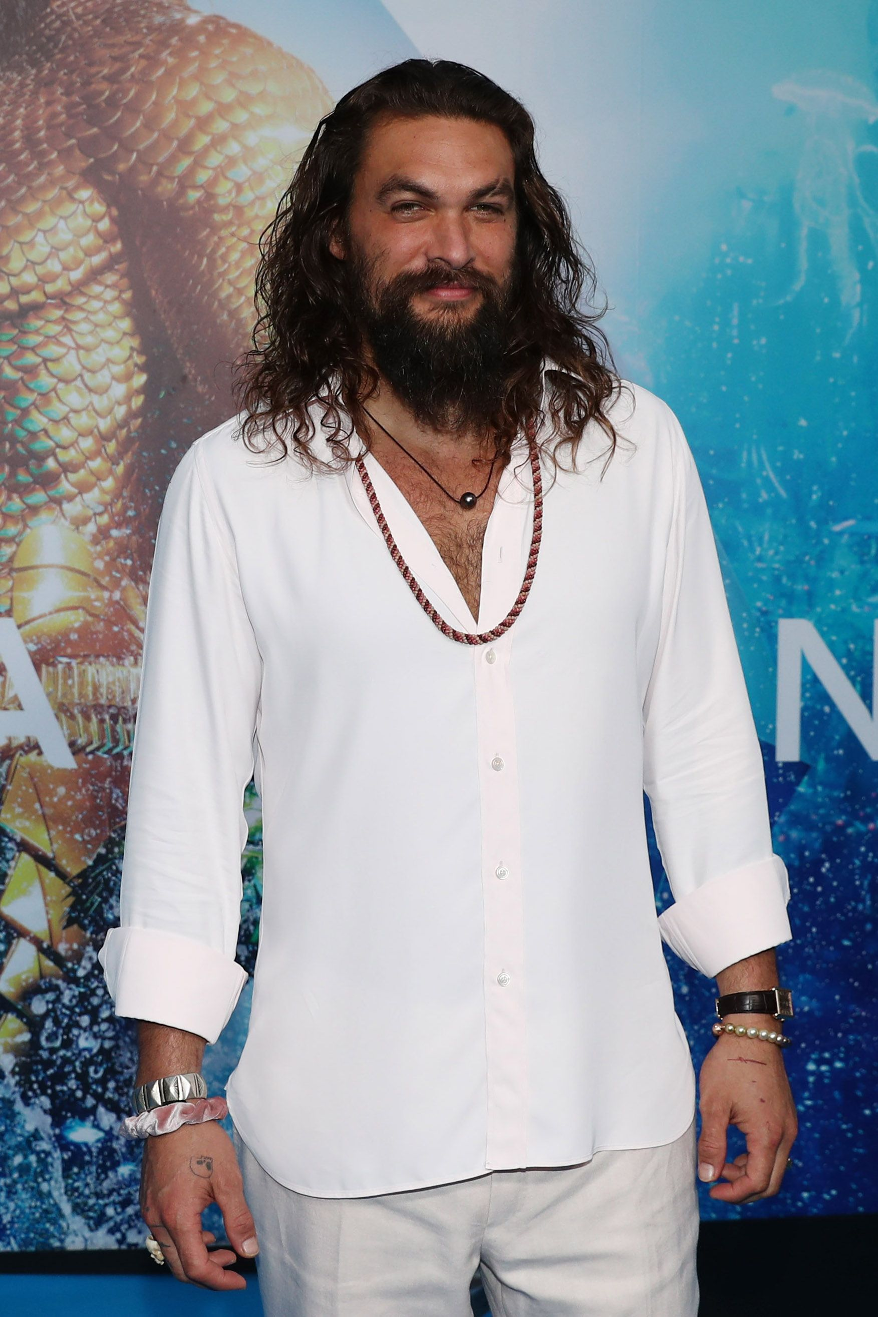 Jason Momoa naked (22 photos), photos Ass, YouTube, braless 2017