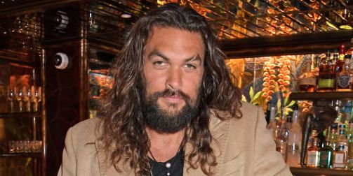 Jason Momoa Was 'Completely In Debt' After His <em>Game of Thrones'</em> Run