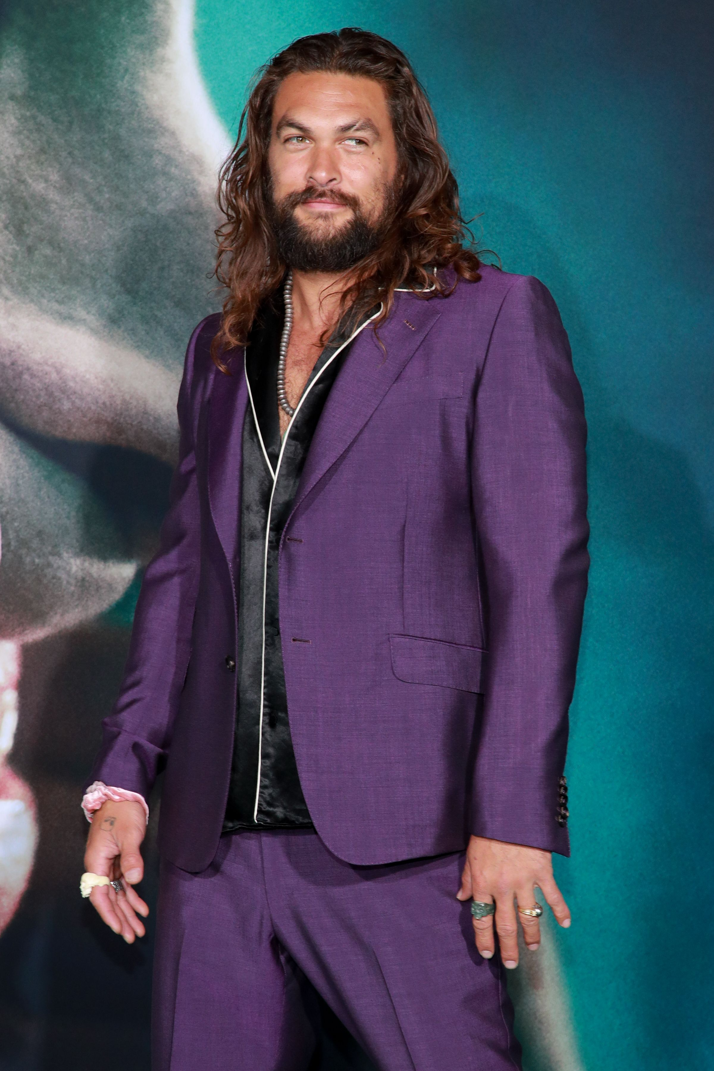 Jason Momoa Is a Better Actor Than He Thinks He Is
