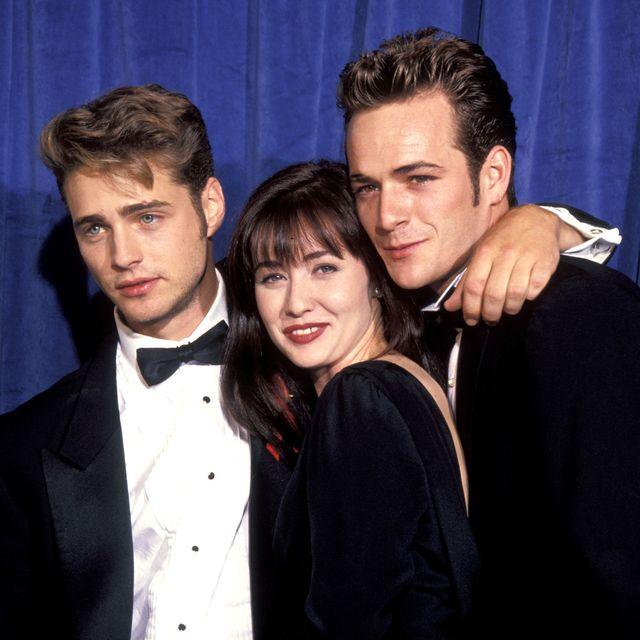 43rd Annual Emmy Awards