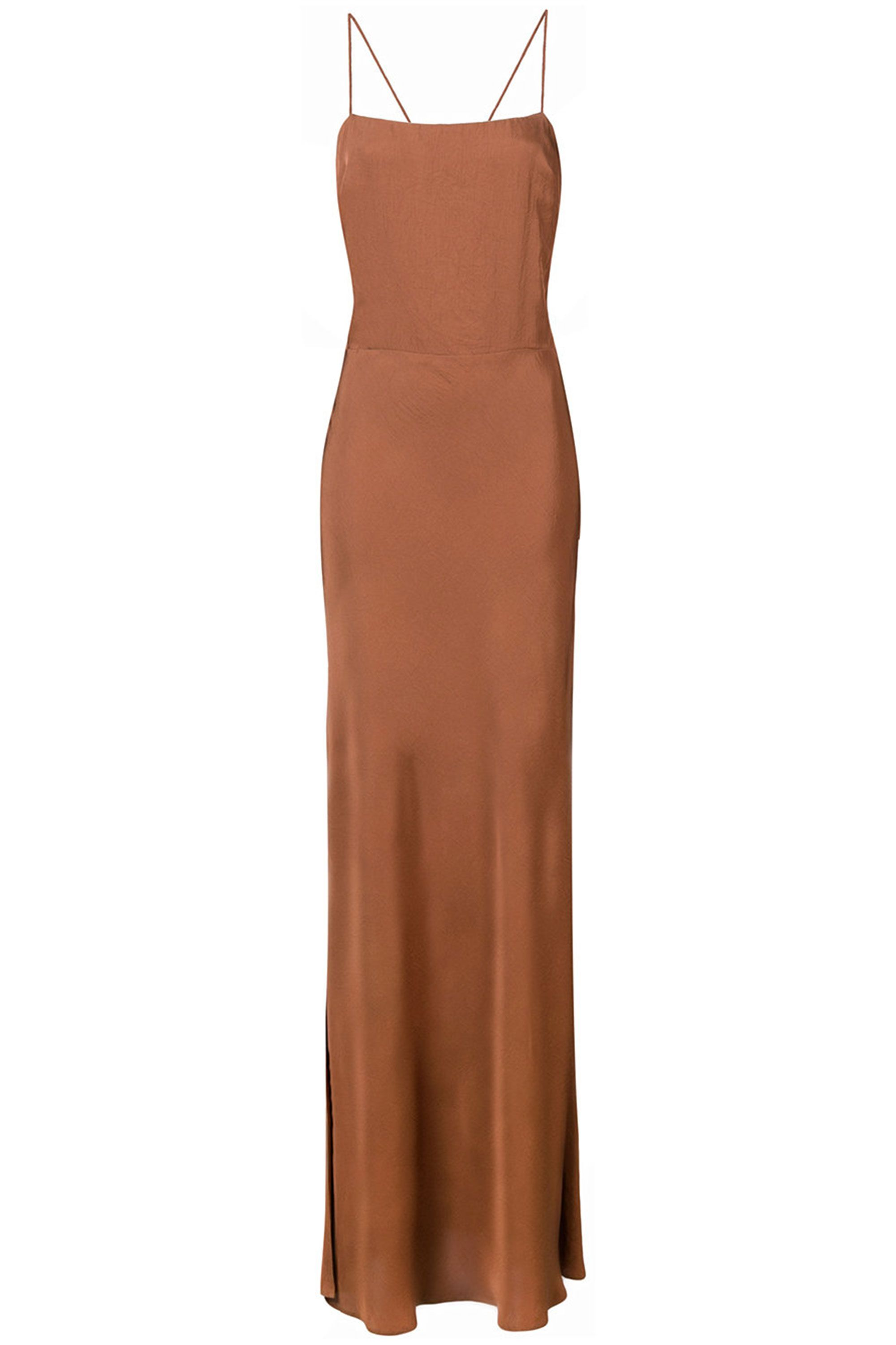 db4f259b903 Introducing this summer s  It  colour  Terracotta