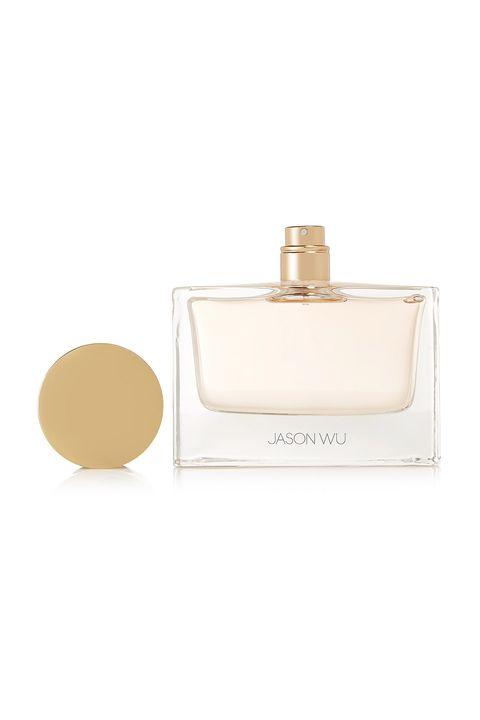 Jason wu new fragrance