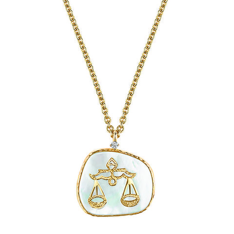 best initial personalised jewellery   dior zodiac