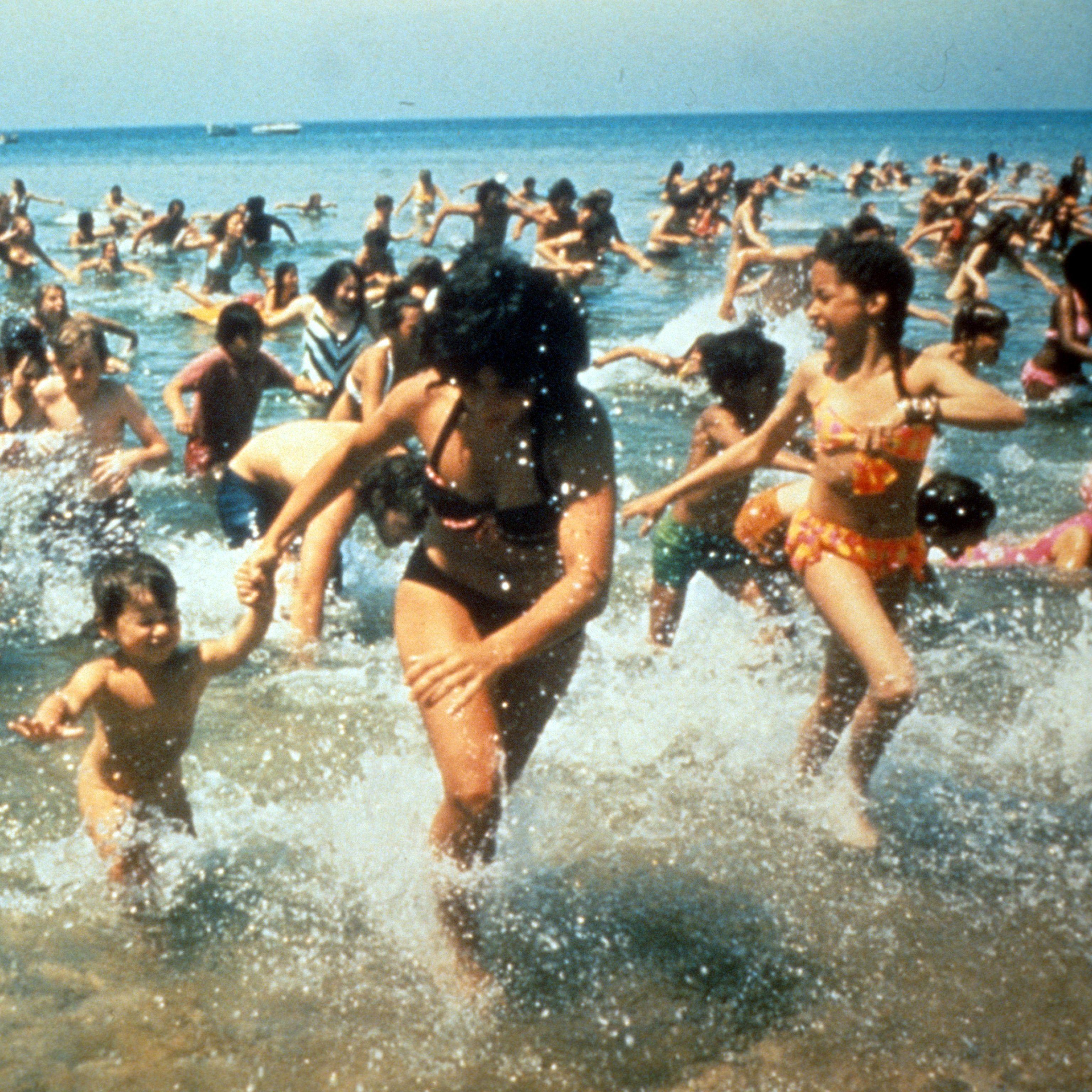 Best Summer Movies
