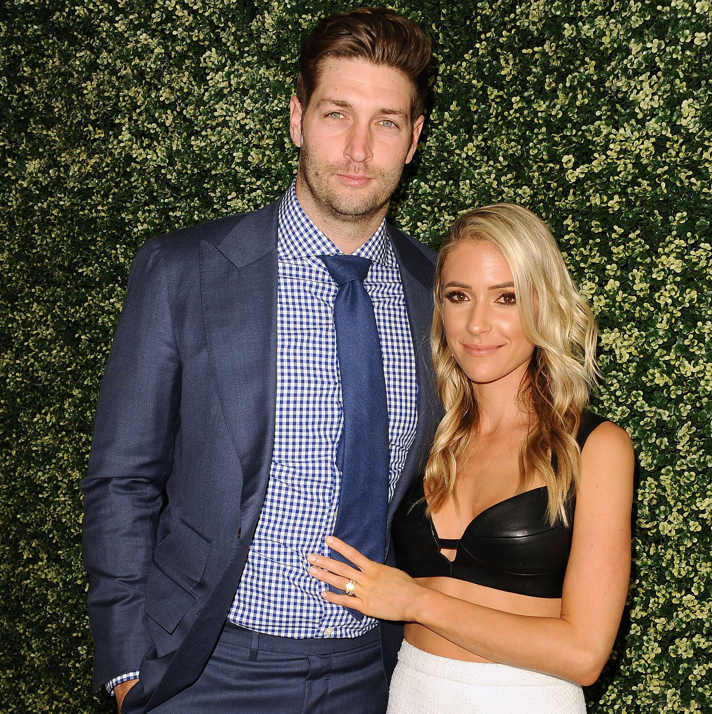 Every Question You Have About Kristin Cavallari's Husband and Kids, Answered
