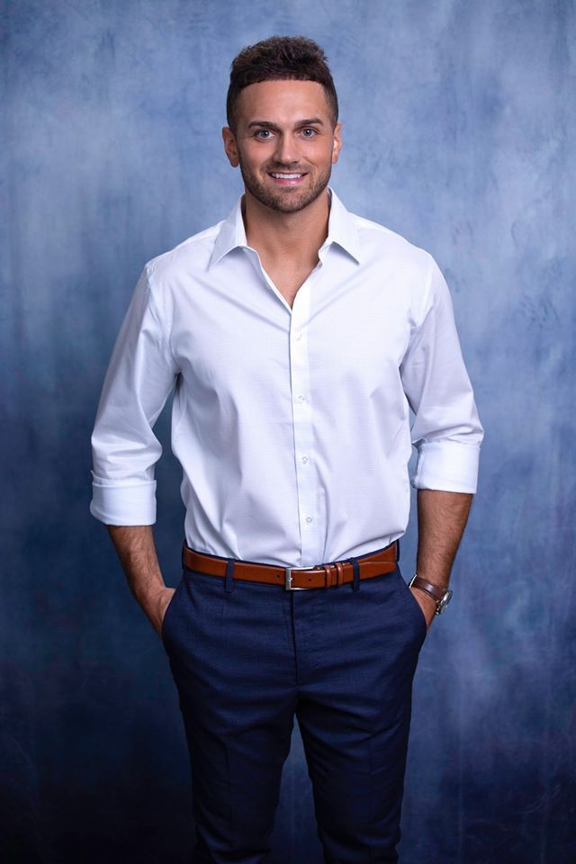 Jay Smith - Bachelorette 16 - *Sleuthing Spoilers* Jay-s-1583931481