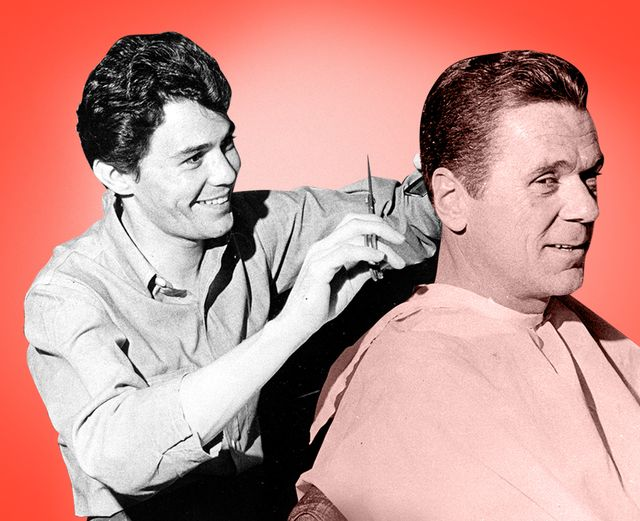 jay sebring is the godfather of men's hairstyling you can thank the first celebrity men's hairstylist for your cut, but you probably don't know who he is, august 9, 1969, members of the manson family murdered pregnant actress sharon tate, once upon a time in hollywood
