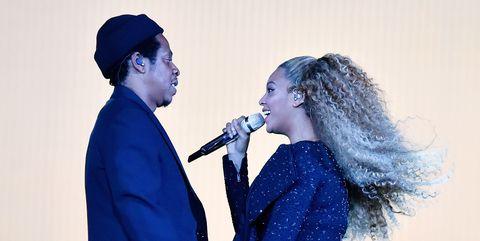 Beyoncé-zwanger