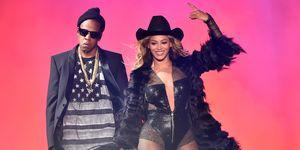 Beyonce-Jayz-Meghan-markle