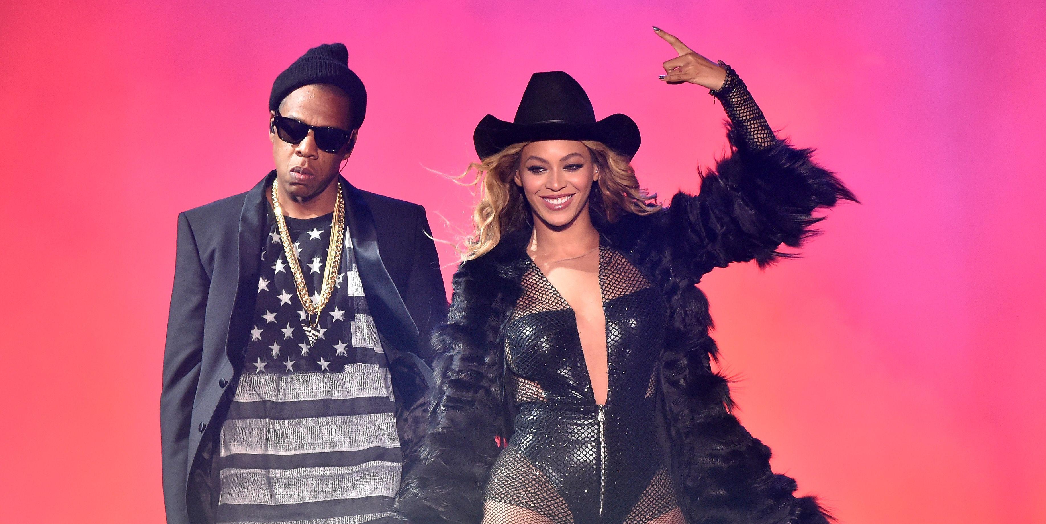 Beyonce-jayz-meghan