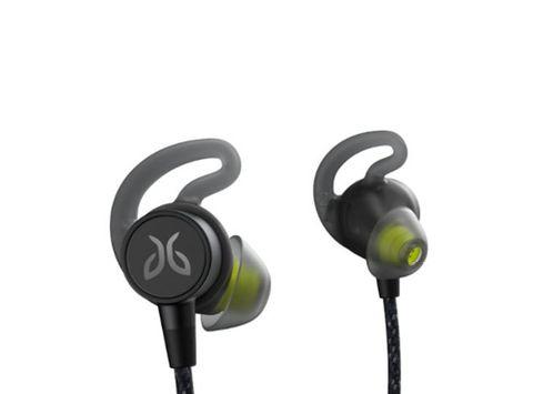 15e8e09ab05 Best Headphones for Running 2019 | Wireless Running Headphones