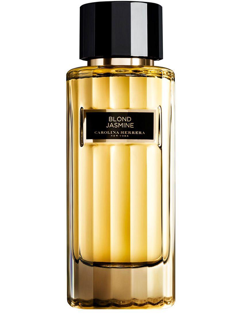 Perfumes Jazmín.