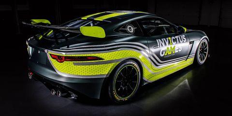 Land vehicle, Vehicle, Car, Sports car, Automotive design, Performance car, Supercar, Coupé, Sports car racing, Mid-size car,