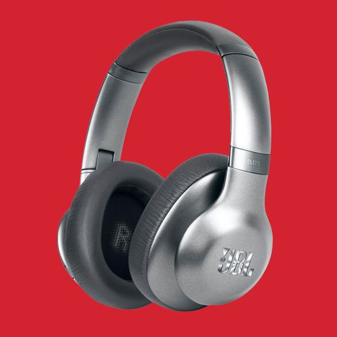 Headphones, Gadget, Audio equipment, Technology, Headset, Electronic device, Audio accessory, Output device, Silver, Ear,