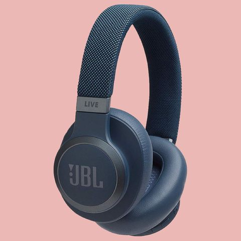 Headphones, Gadget, Audio equipment, Headset, Output device, Electronic device, Technology, Audio accessory, Peripheral, Ear,