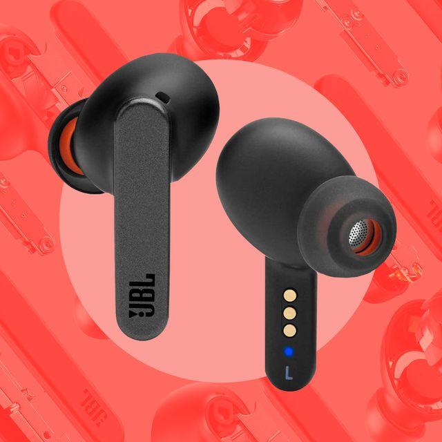 jbl live pro earbuds