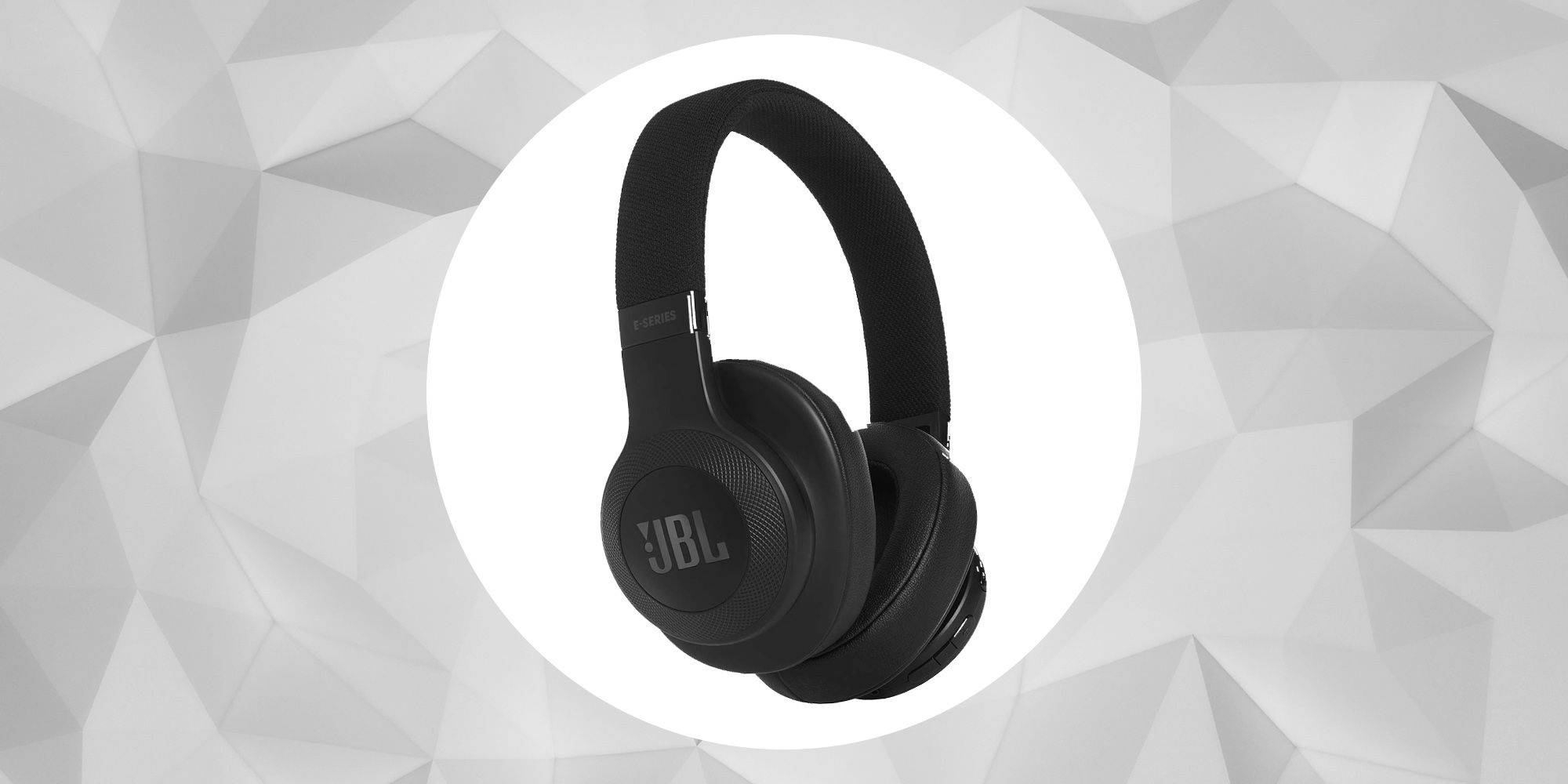 You Need to Check Out Amazon's Sale on These JBL Headphones