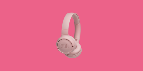 bf7127bf0e4 JBL Tune 500 BT Review