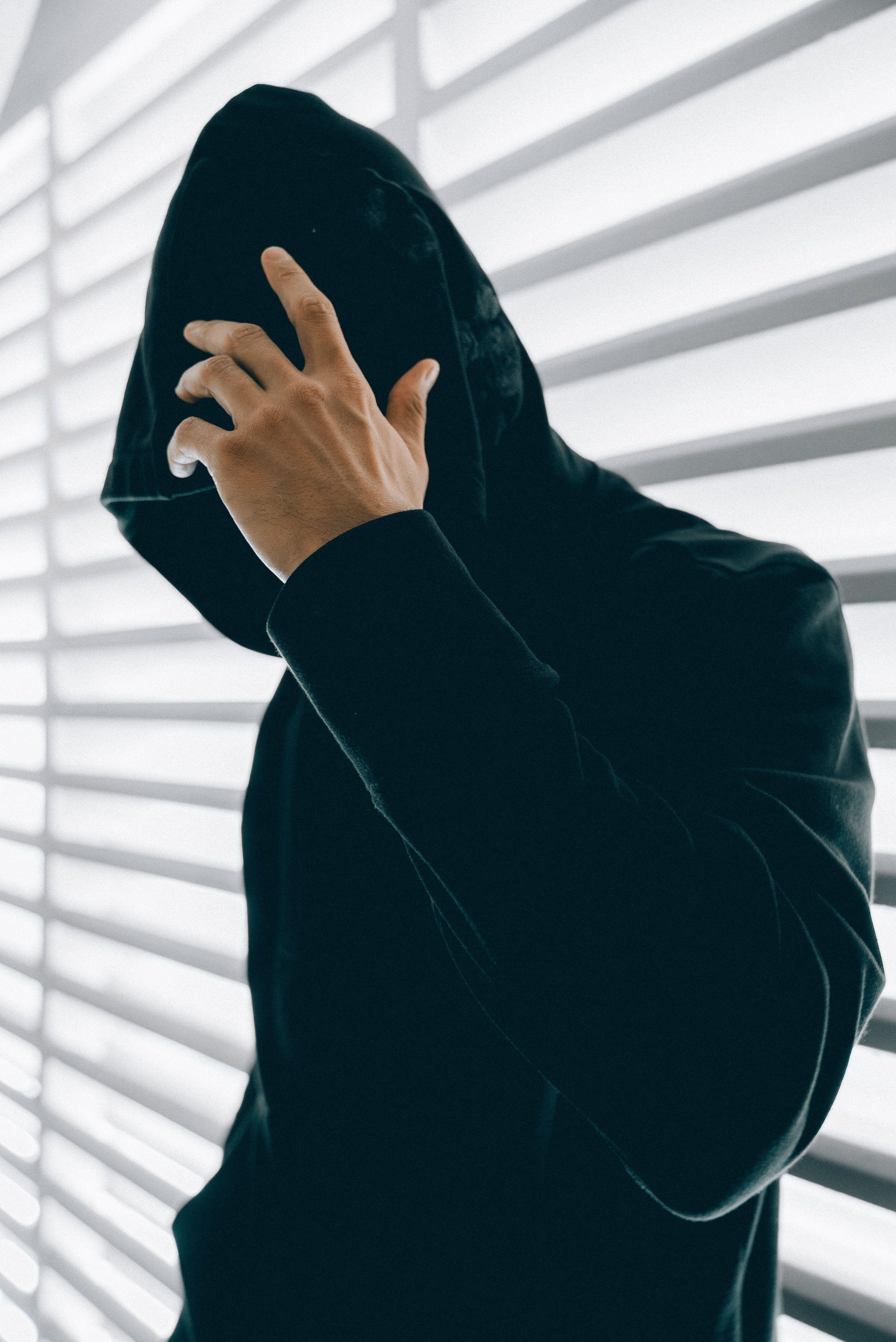 Kijk 8 regels voor dating mijn tienerdochter online