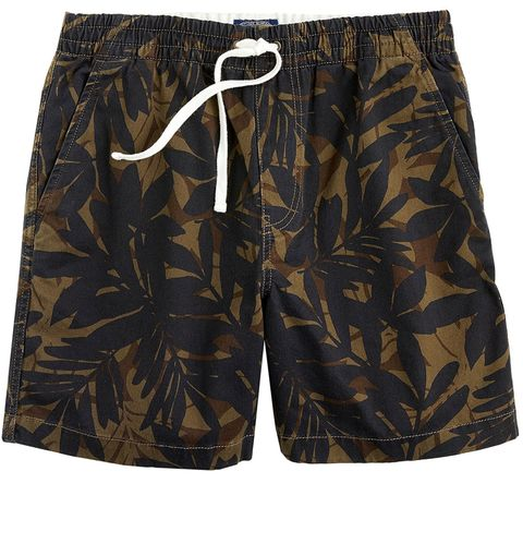 Clothing, board short, Shorts, Active shorts, Trunks, Bermuda shorts, Sportswear, Swimwear,