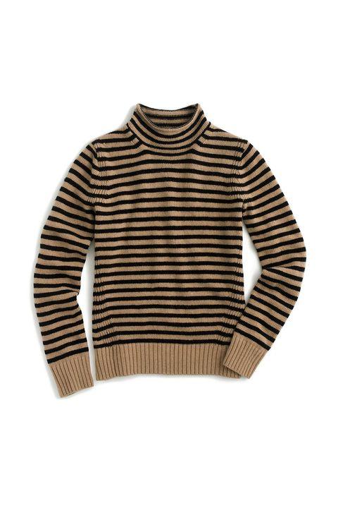 49ddbbed68 Winter Sweaters - Best Winter Knitwear