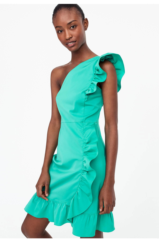 20 Chic Kentucky Derby Dresses - Best Derby Day Dress Ideas for Women