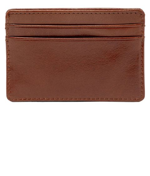 Best wallets for men stylish mens wallets image courtesy leather cardholder reheart Image collections