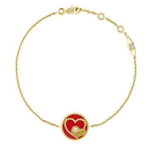 dior joaillerie bracelet