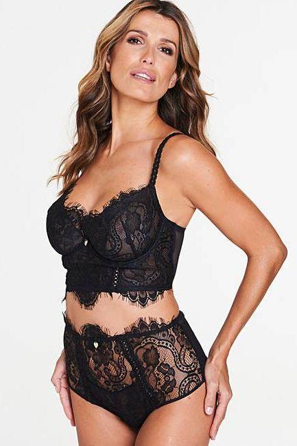 Best lingerie for valentine's day