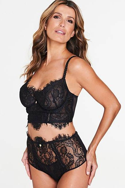 Best lingerie for valentine's day