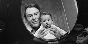 Jean-Louis Trintignant oggi: i film, la malattia, l'amore, i figli