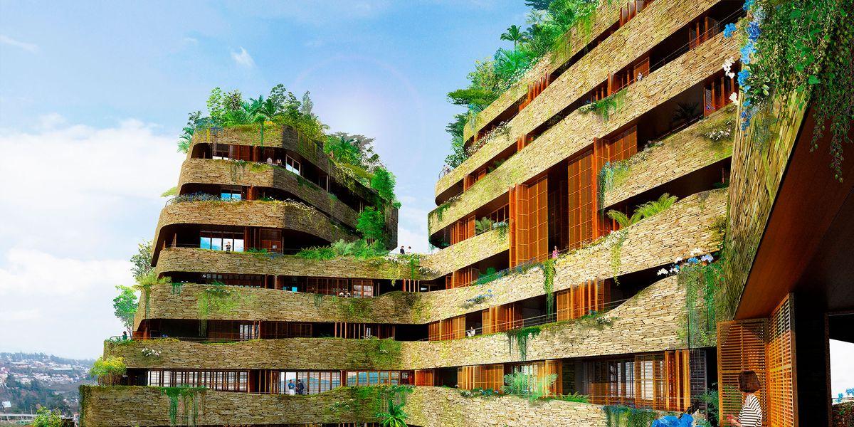Jean-nouvel-edificio-quito-aquarela-3-1608208234.jpg?crop=1xw:0