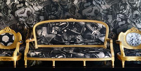 jean-paul-gaultier-wallpaper-collection